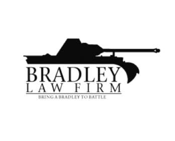 Bradley Law Firm