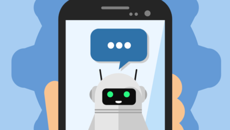 Chatbots, a way to interact with the businesses