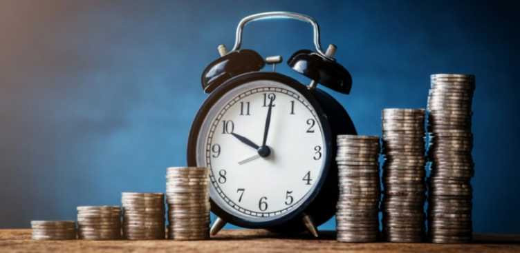 Easy to track billable hours