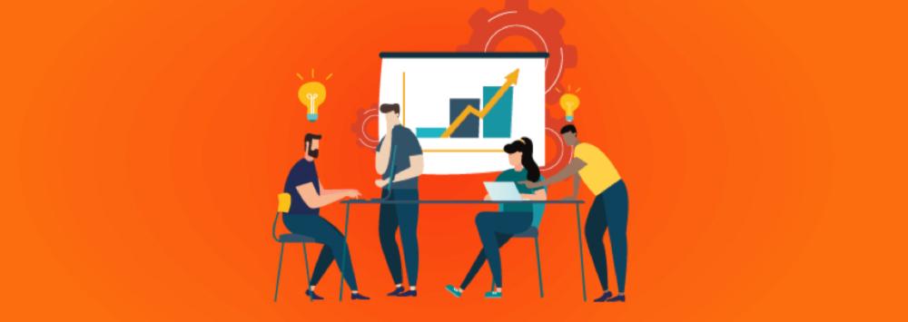 Enhanced productivity and performance