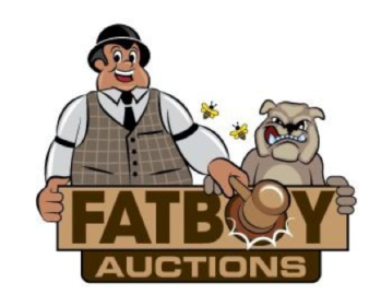 Fatboy Auctions