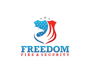 Freedom Fire and Security