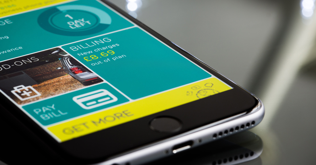 Increase Mobile App Downloads