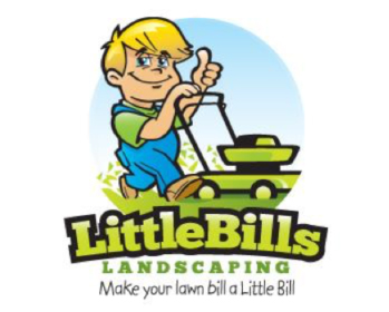 Little Bills Landscaping