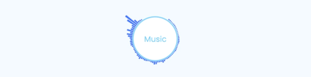 Music Recognition Search