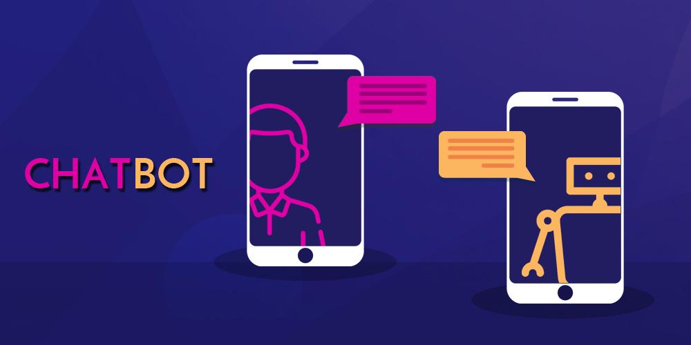 Smarter Chatbots