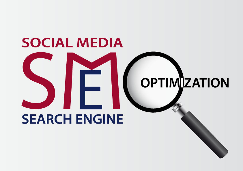 Social Media Marketing and SEO Working Together