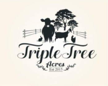 Triple Tree Acres