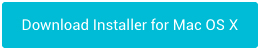 Unity Download Installer