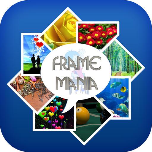 Frame Mania