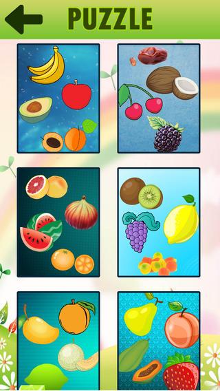 Fruit Kidz