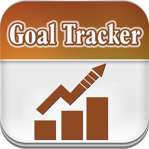 Goal Tracker