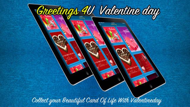 Greetings4U - Beautiful Cards
