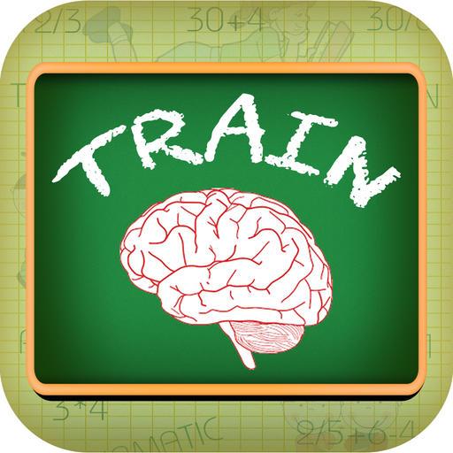 Train Brain Lite