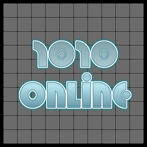 1010 Online