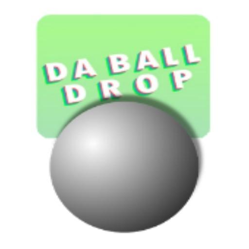 Da Ball Drop