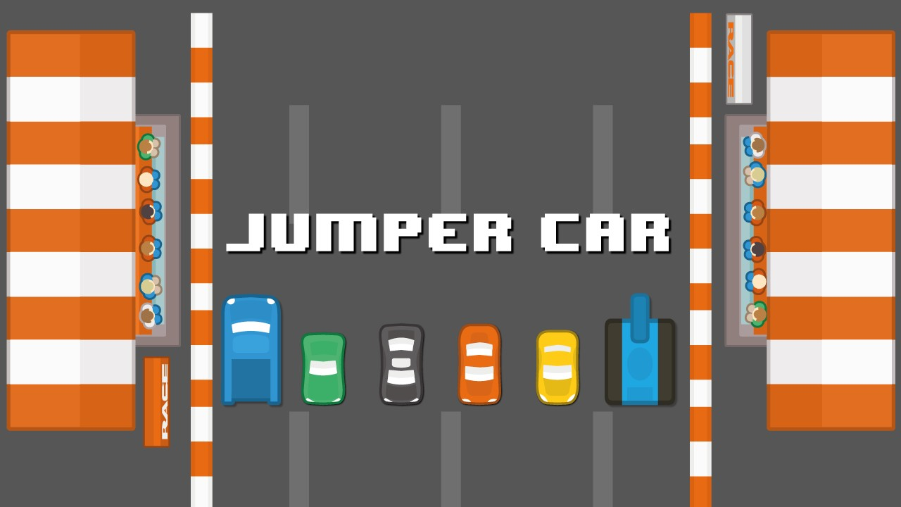 Jumper Car