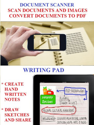 Which is the best rendering option for pdf viewing