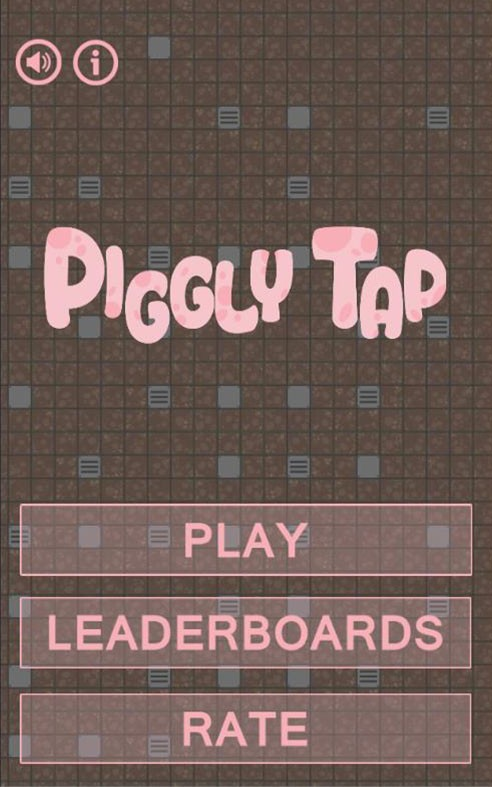 Piggly Tap