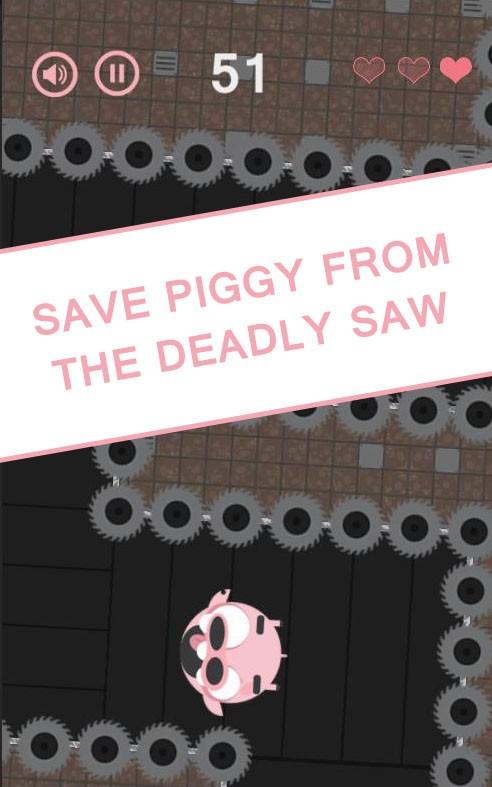Piggly Tap