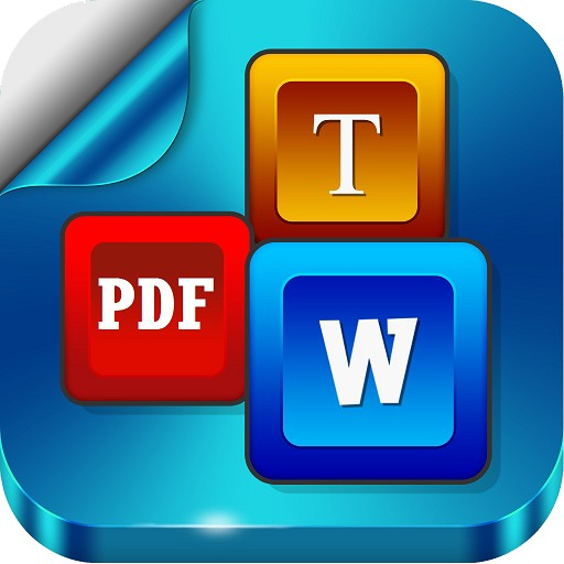 Document Writer