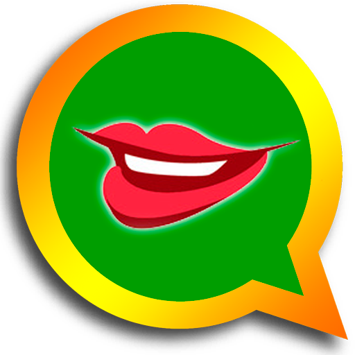 Speak to Chat WhatsApp