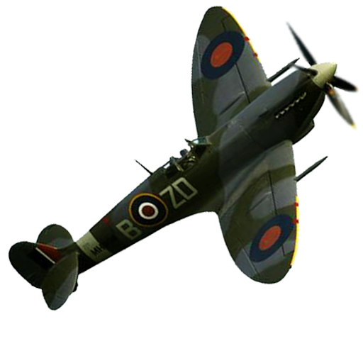 Spitfire: World of Aircraft
