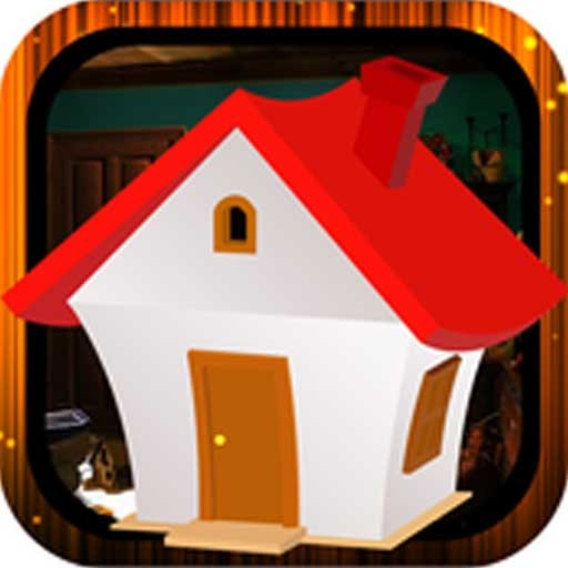 874 Toy House Escape