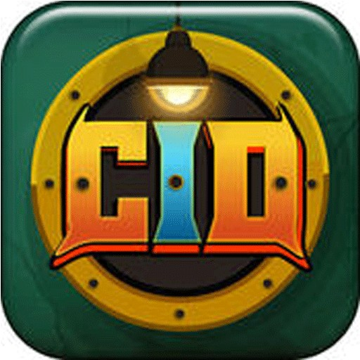 901 EscapeGames CID 4