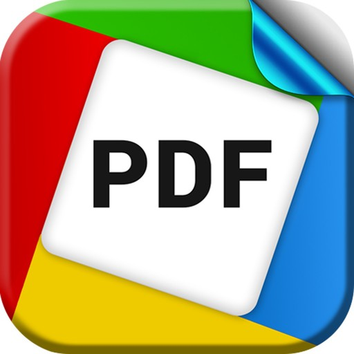 Annotate PDF, Sign and Fill PDF Forms