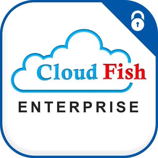 Enterprise Productivity Suite for Cloud