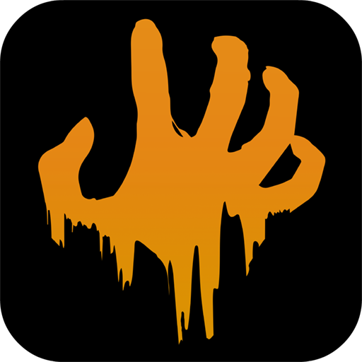 Dead Hand Drive