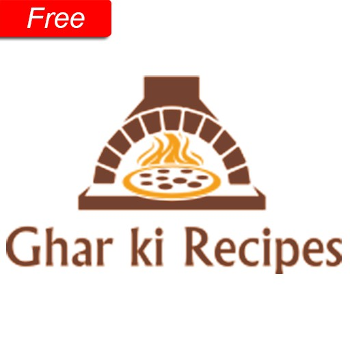 Ghar ki Recipes