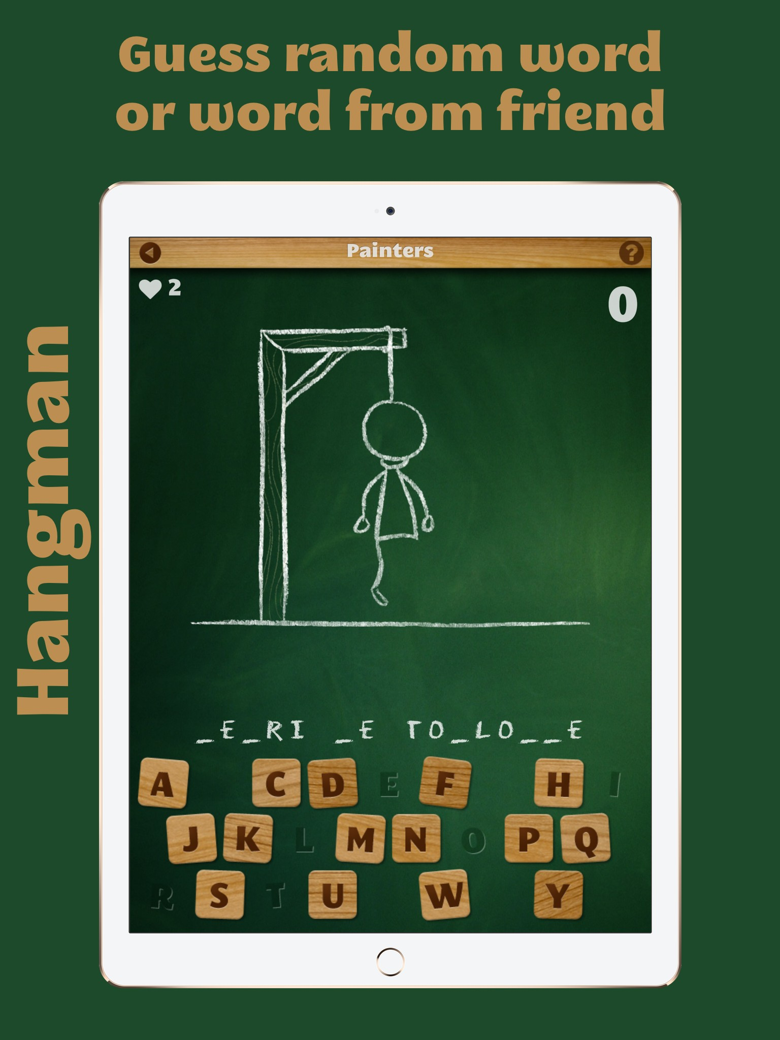hangman-word-game-86 Member Application Letter on formal job, for ojt, format example, writing job, for employment examples, free samples,