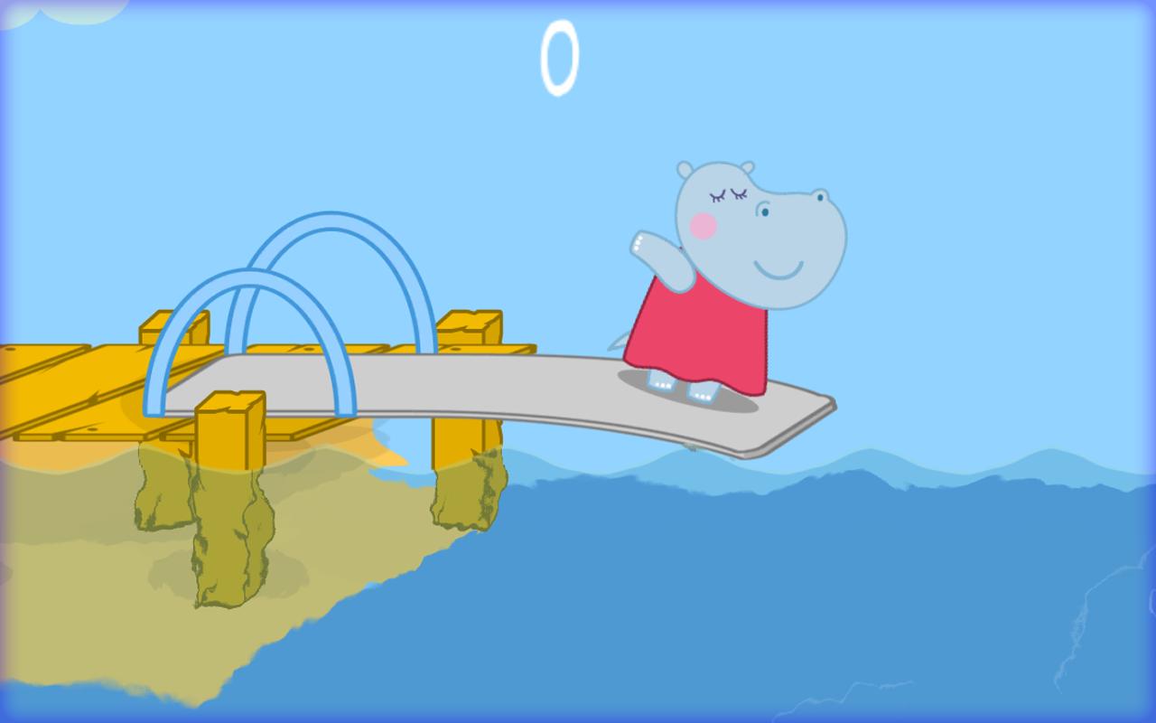 Hippo Beach Adventures