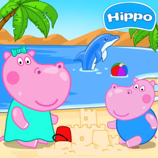Hippo Beach Adventures