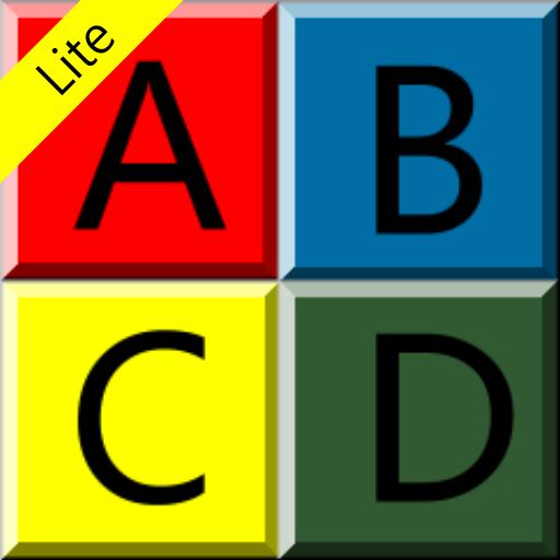 Same Game ABCD