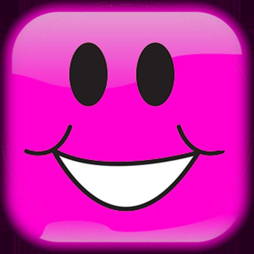 Smiley Square