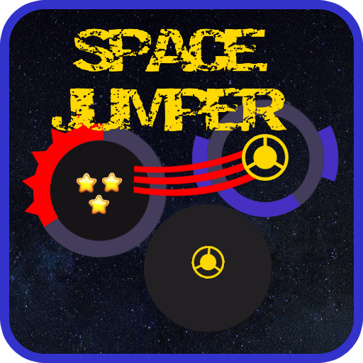 Space Jumper
