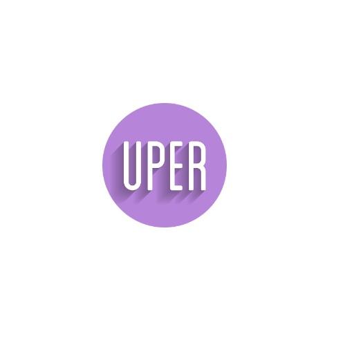Uperbid - Anytime & Anywhere