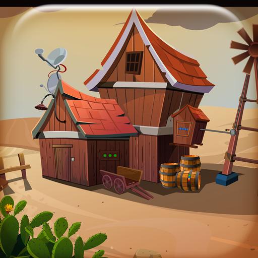 16 Free New Room Escape Games