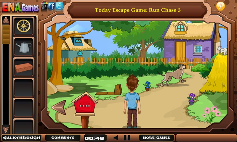 35 Free New Escape Games