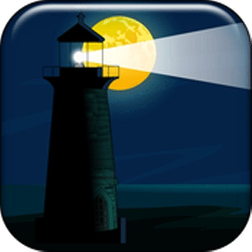 908 Previous Day in Lighthouse