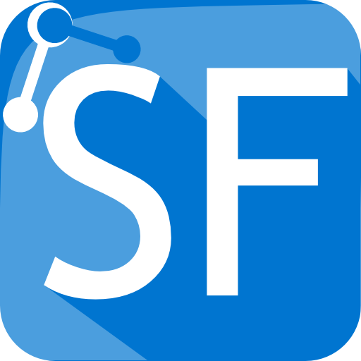 SilFer File Transfer