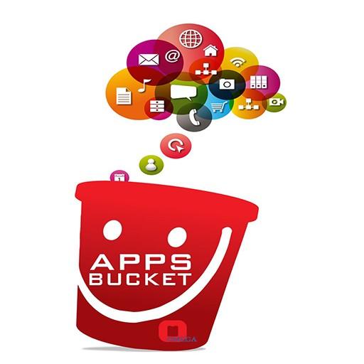 appsbucket