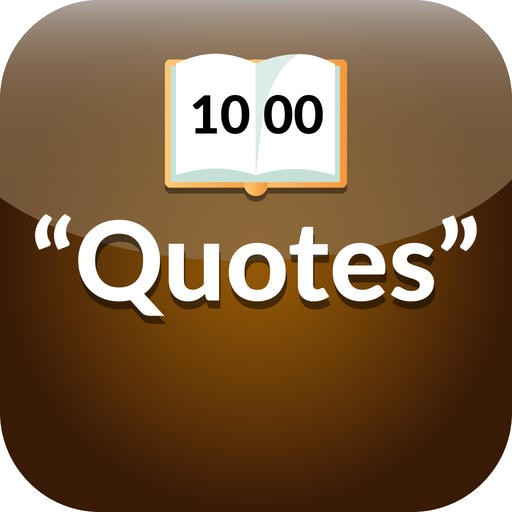 Free Quotes - Motivational And Inspirational Quotes, Quote of the Day