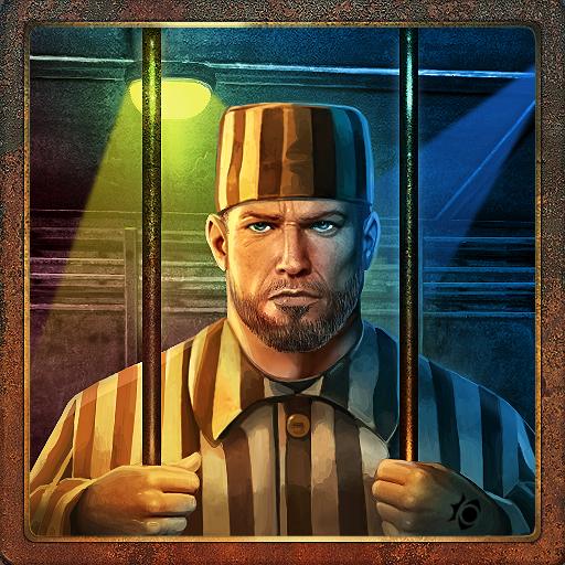 New jailbreak