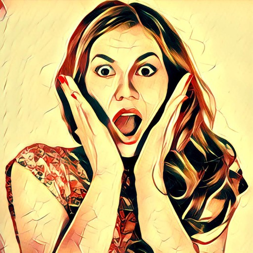 Photo Editor Filters, Effects for Prisma