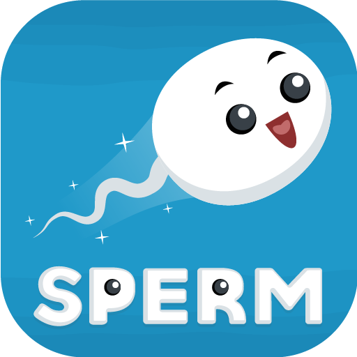 Sperm Game Runner
