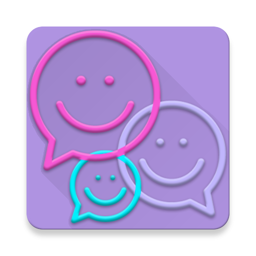 Whatsapp Geyser